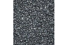 Busch 7073 Large Grade Coal