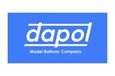 Dapol N and 00 gauge locomotives, coaches and wagons