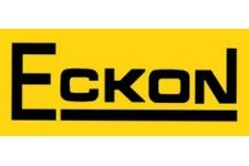 Eckon products for model railways