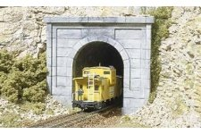 model railway tunnels bridges and viaducts