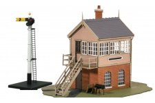 Model Railway Signals and Signal Boxes1643391301