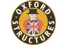 oxford-structures