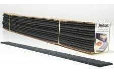 Woodland Scenics WST1471 Track Bed Strips