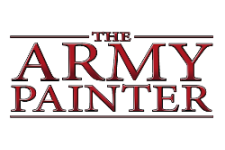 the_army_painter