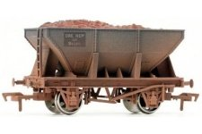 Model railway rolling stock wagons category image