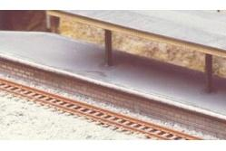 Peco-Ratio-209-N-Scale-Platform-Sections-Kit681