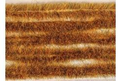Peco-Scene-PSG-37-6mm-Self-Adhesive-Wild-Meadow-Tuft-Strips-x-10681