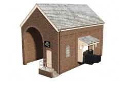 bachmann-scenecraft-44-0050-oo-scale-coal-drop681