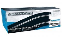 c8556 track extension pack 7 3d box 1