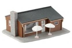 peco-lineside-nb-9-n-scale-small-cedarwood-bungalow-kit681