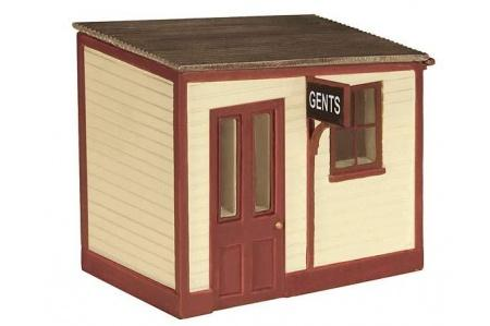 Bachmann-Scenecraft-44-138-Wooden-Station-Gents681