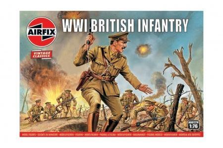 airfix-a00727v-vintage-classics-wwi-british-infantry