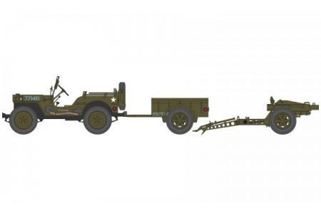 airfix-a02339-willys-british-airborne-jeep-model-kit-jeep-and-trailer-and-gun
