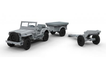 airfix-a02339-willys-british-airborne-jeep-model-kit-jeep-and-gun