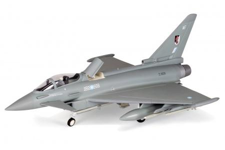 airfix-a50098-eurofighter-typhoon-starter-set-picture-1