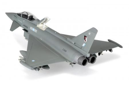 airfix-a50098-eurofighter-typhoon-starter-set-picture-3