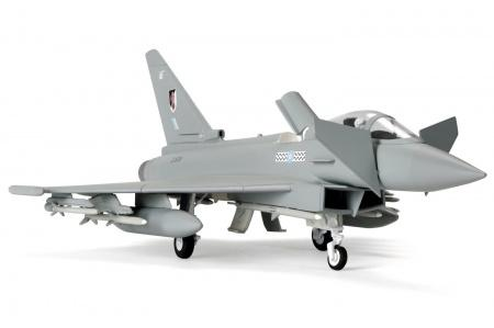 airfix-a50098-eurofighter-typhoon-starter-set-picture-