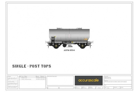accurascale-acc1072-pcv-2-apcm-cemflo-pcv-powder-wagon-apcm8594-tops-graphic-plate