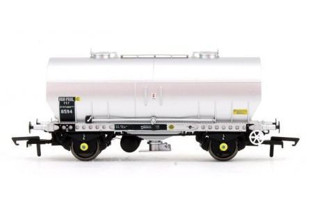 accurascale-acc1072-pcv-2-apcm-cemflo-pcv-powder-wagon-apcm8594-tops-side