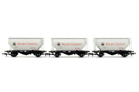 accurascale-acc2028rg-i-pca-bulk-cement-rugby-cement-pack-i