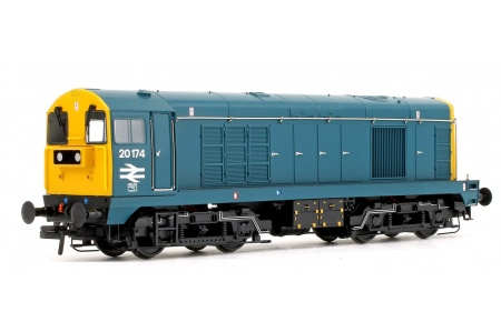bachmann-32-035b-class-20-174-br-blue-with-domino-headcode-boxes-diesel-locomotive