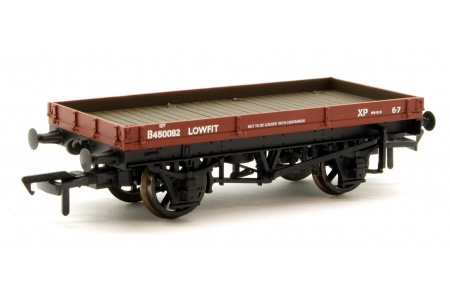 bachmann-37-479a-1-plank-wagon-br-bauxite-early