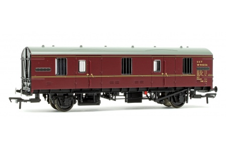 bachmann-39-550-br-mk-1-cct-covered-carriage-truck-br-maroon