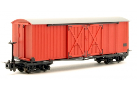 bachmann-393-027-covered-goods-wagon-in-lincolnshire-coast-light-railway-crimson-livery