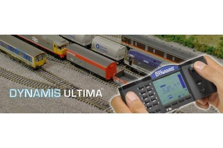 dynamis-ultima-layout