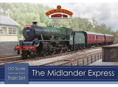 bachmann-30-285-the-midlander-express-train-set