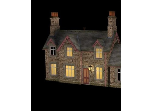 Bachmann-Scenecraft-44-0082-OO-Scale-Hampton-Station-Building-with-Lights681