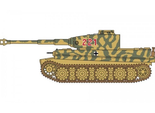 airfix-a01308-tiger-i-tank-model-kit-picture-2