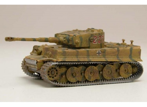 airfix-a01308-tiger-i-tank-model-kit-picture-3