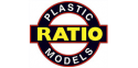 ratio-models